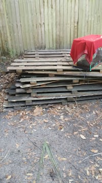 Moving must have gone tomorrow all treated wood Panama City, 32404
