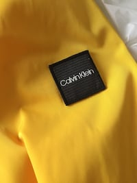 Calvin Klein small jacket USED Burnaby, V5E 4W7
