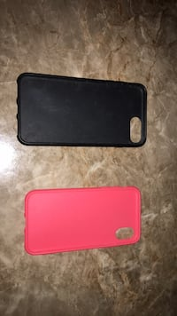 iPhone Cases  Warner Robins, 31005