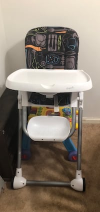 Evenflo Baby Highchair Rockville, 20853