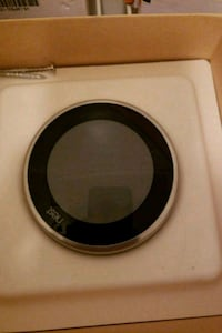 Nest thermostat  Alexandria, 22315