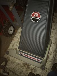 """Commercial vacuum Advance 28"""" South Windsor, 06074"""
