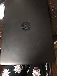 Hp laptop like new in great condition  Vaughan, L4H 2C6