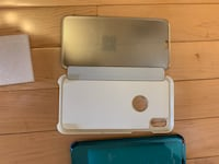 iPhone  S MAX flip case. $20 each. All for $60. Fairfax, 22030