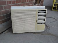 Air Conditioner-Simplicity Energy Star Toronto, M4Y 1B3