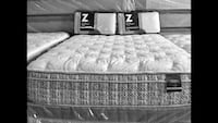 Brand new mattress Sets from $40 Down Hagerstown, 21742
