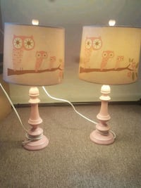 Owl lamps Rockledge, 32955
