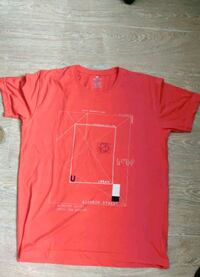 Cobb t shirts size L brand new New Delhi, 110019