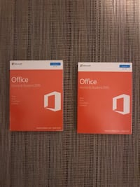 Office 365 home and student  Brumunddal