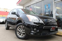 Used 2010 Nissan Rogue for sale Arlington