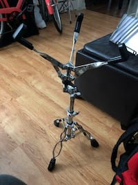 Snare stand (dixon) Toronto, M6A 1X6