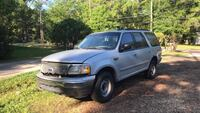 Ford - Expedition - 1999 Jacksonville