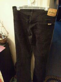 Levi stretch bootcut jeans Hagerstown, 21740