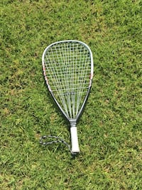 Tap out racquet I'm good condition. Torrance, 90502