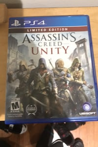 Assassin's creed unity Germantown, 20876