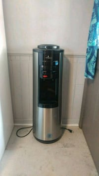 Vitapur water dispenser Guelph