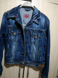 LTB JEANS BAYAN L(42) BEDEN İstanbul, 34367