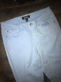 Forever 21 jeans size 30 McAllen, 78501
