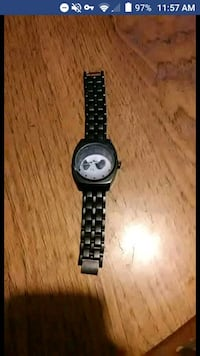 Nightmare before Christmas watch Allegan, 49010