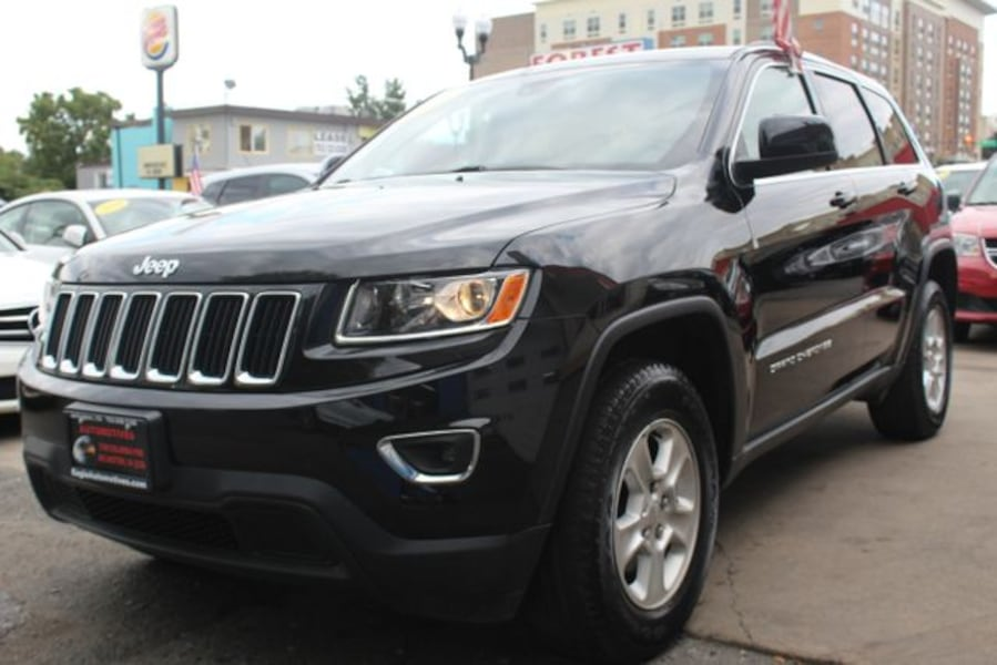 Used 2016 Jeep Grand Cherokee for sale ca22568b-d304-4ca2-a940-a4dd687601a6