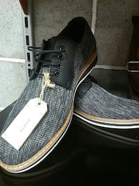 Chaussures hommes  Laval, H7P