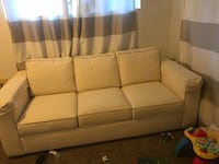 Lazy boy sofa Marysville, 98271