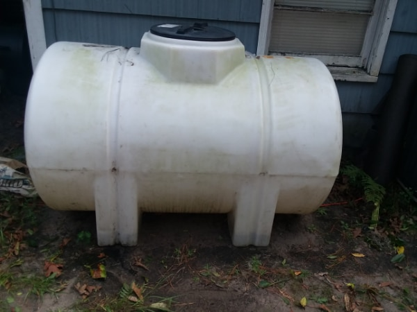 Used Water Tanks For Sale >> Water Tanks