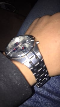 fossil watch Surrey, V3S 2C6