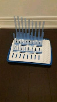 Dr. Browns Universal Drying Rack Whitchurch-Stouffville, L4A 0Y5