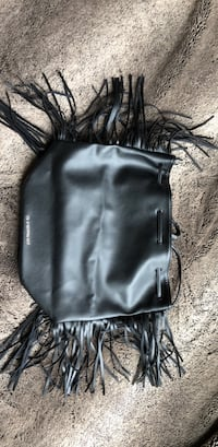 Victorias Secret Fringed Backpack Fredericksburg, 22406