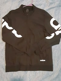 new with tags men's Adidas sweatshirt