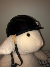 Tipperary ridding helmet size extra small-small Sherwood Park, T8H 2T2