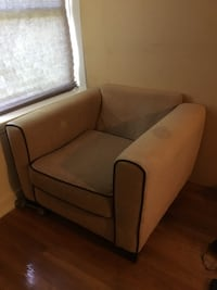 Club chair Yonkers, 10705
