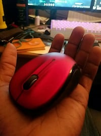Logitech Mouse New York, 10031