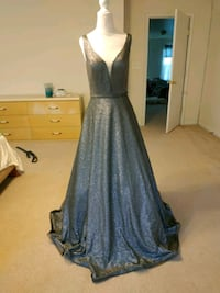 Prom/homecoming dress Harpers Ferry, 25425