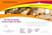 Cleaning services $20.00 per hour Markham, L3S 3M1