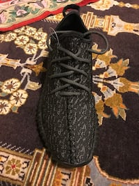 Size 9.5