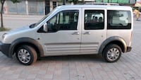 2004 Ford Tourneo Connect