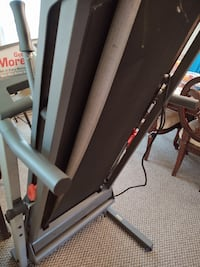 Treadmill for parts Pro-Form
