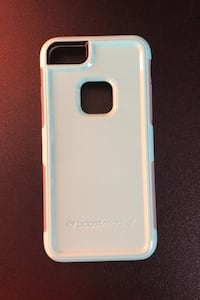BRAND NEW IPHONE7 CASE Thornton, 80229