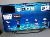 Tv smart  full HD أوسلو, 0474