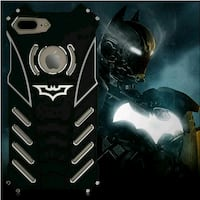 Batman iphone case Orlando
