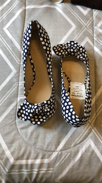 New Tory Burch shoes size 8.5 Fairfax, 20170