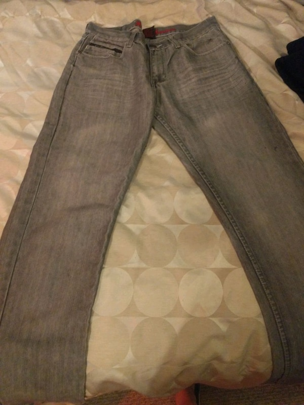 For Him jeans 34x34 4712e665-6eb5-4e94-b5bb-977017b7bf9c
