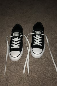 Converse All Star Sneakers Jackson, 08527