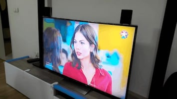 SONY 55XD9305 4K UHD ANDROID SMART TV
