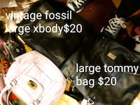 Bags price on pictures