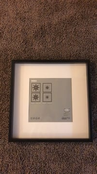 IKEA picture frame• Sherwood Park, T8H 2H5