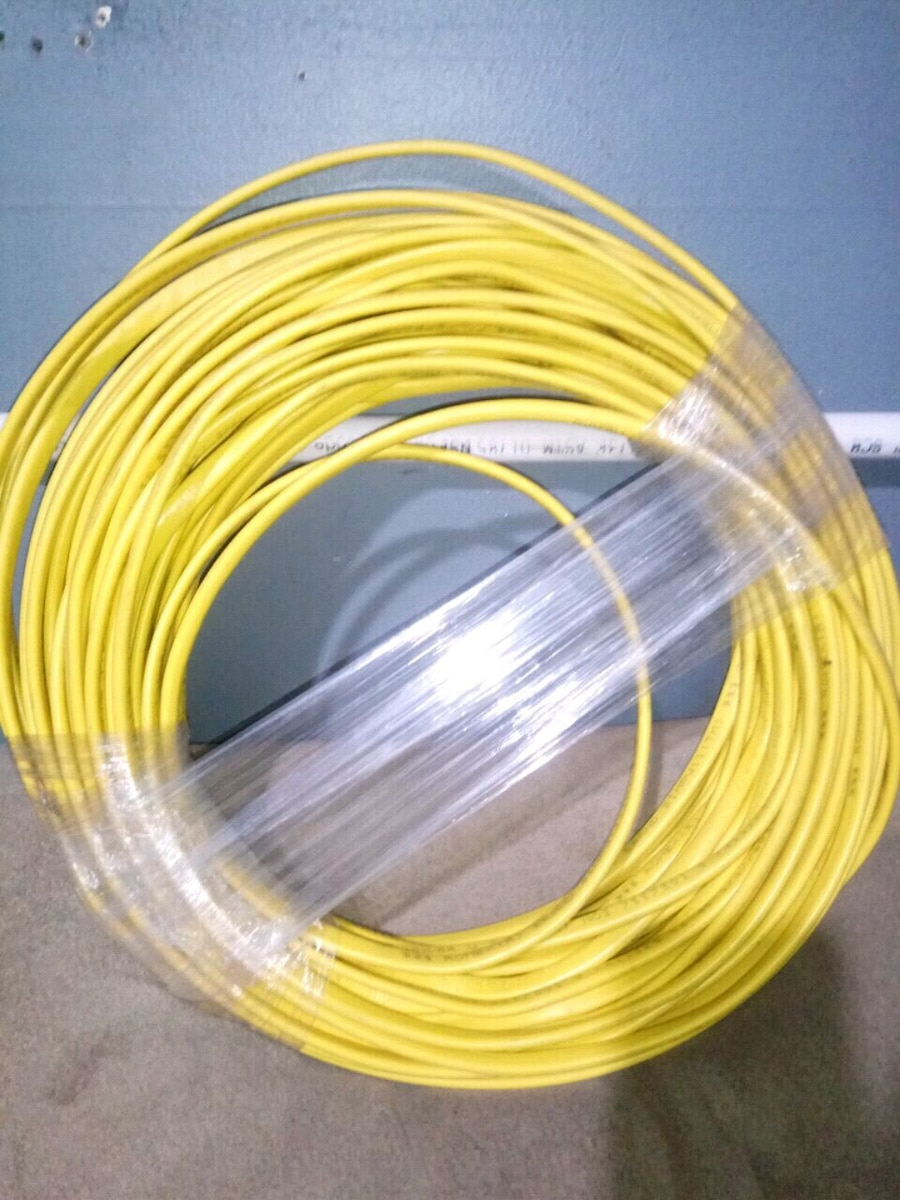 Romex Wire | Wiring Diagram on delta wiring, receptacle wiring, conduit wiring, attic wiring, lutron wiring, types of home wiring, aluminum wiring, cable wiring,