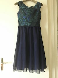 Robe taille 34/36